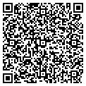 QR code with Barrow Property Co contacts