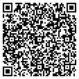 QR code with Carla N Rogers contacts