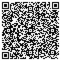 QR code with Collection Connection contacts