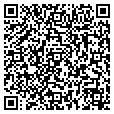 QR code with Capital Bank contacts