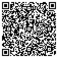 QR code with Home Daycare contacts
