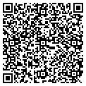 QR code with LA Donna's Beauty Salon contacts