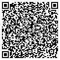 QR code with Community Bakery contacts