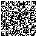 QR code with County Assessors contacts