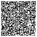 QR code with Alaska Cabinet Manufacturers contacts
