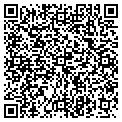 QR code with Cash 2 You 2 Inc contacts