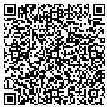 QR code with Conway Glass Inc contacts
