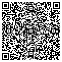 QR code with Little Rock Housing Authority contacts