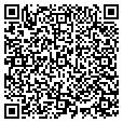 QR code with Burris & Co contacts