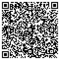 QR code with Sorrels Trucking Co contacts