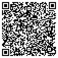 QR code with Southern Accent contacts