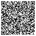 QR code with Mr Bills One Stop contacts