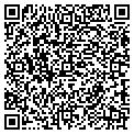 QR code with Perfecting New Life Church contacts