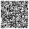 QR code with Faith United Methodist Church contacts