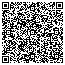 QR code with American Express Travel Rltd contacts