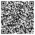 QR code with Tech Forte Inc contacts