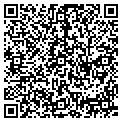 QR code with Mid South Adjustment Co contacts