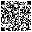 QR code with David C Loe contacts