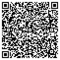 QR code with United Physicians Group Ark contacts