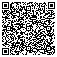 QR code with Franklin Wright contacts