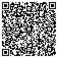 QR code with Rtp Corp contacts