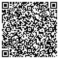 QR code with A R Paquette & Co Inc contacts