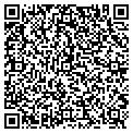 QR code with Frasures Old Fashion Barber Sp contacts