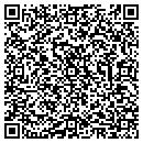 QR code with Wireless Communications Inc contacts