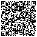 QR code with Romack's Auto Supply contacts