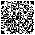 QR code with Equivest Realty Advisors contacts