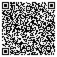 QR code with Paragould Apts contacts