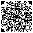 QR code with Hickory House Catering contacts