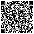 QR code with Hanks Discount Fine Furniture contacts