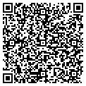 QR code with White Buffalo Resort contacts