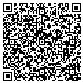 QR code with Senor Flannigan's Steak Pit contacts