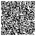 QR code with Beard's Barber Shop contacts