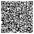 QR code with Nailsville contacts