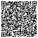 QR code with Celebrations Of America contacts
