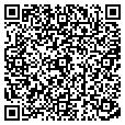 QR code with Coorstek contacts