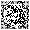 QR code with Erwin Lathan Logging Inc contacts