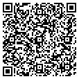 QR code with Edward Boyd Farm contacts