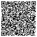 QR code with Knoxville Flea Market contacts