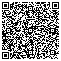 QR code with Pta Arkansas Congress contacts