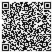QR code with Whiterock contacts