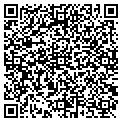 QR code with Young Investment Co LLC contacts
