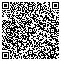 QR code with US Army Reserve Adm contacts