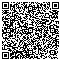 QR code with Superior Lawn Service contacts