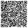 QR code with Springdale Untd Pntcstal Chrch contacts