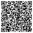 QR code with Patty-Cakes contacts