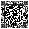 QR code with Ready-Rooter contacts
